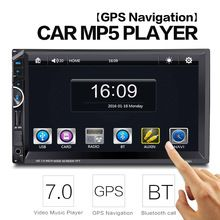 Like and Share if you want this  8001 2Din 7'' Universal Car Radio Video Stereo MP5 Player GPS Navigation FM Bluetooth Remote Control Support Rear-view Camera     Tag a friend who would love this!     FREE Shipping Worldwide   http://olx.webdesgincompany.com/    Buy one here---> http://webdesgincompany.com/products/8001-2din-7-universal-car-radio-video-stereo-mp5-player-gps-navigation-fm-bluetooth-remote-control-support-rear-view-camera/