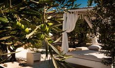 Poolside at Borgo Egnazia. Puglia (IT) is so beautiful.