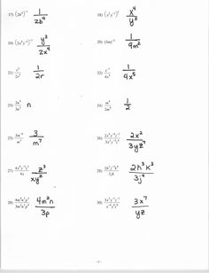 1000 images about algebra on pinterest algebra worksheets algebra 1 and algebraic expressions. Black Bedroom Furniture Sets. Home Design Ideas
