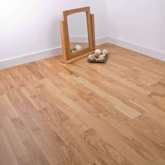 Hochwertig Die Vorteile Von Engineered Wood Flooring #Einbauküche Engineered Wood  Flooring Ist Auch Beständig Gegen. EichenholzbodenEngineered ParkettHartholz  ...
