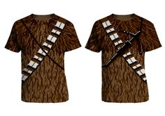 8-bit tee shirts by Luke Morgan, via Behance