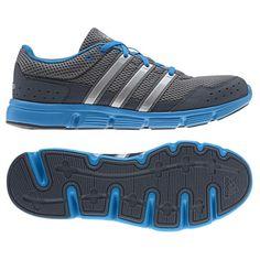 Sepatu Lari Adidas Breeze 101 m D67056 ini memiliki harga yang terjangkau a9398d62b8
