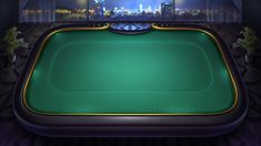 Casino Room, Live Casino, Card Ui, Game Background, Poker Games, Wheel Of Fortune, Game Concept, Casino Games, Table Games
