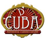Thank you for stopping into our website and take a look of our restaurant site. The restaurant opened its door on 2009 and since then it has been trying to bring the best authentic Cuban food to their customers by the chef Osmin Arce. Always working on the menu the chef Osmin Arce uses Cuban techniques and knowledge to satisfy his clients with his touch in the kitchen. Come and enjoy his delicious plates on Fullerton and experience the feeling of a authentic Cuban cuisine.