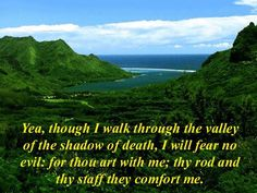 images of bible verses | Psalm 23 4 Inspirational Bible Quotes | Psalm 23:4 Bible Verse