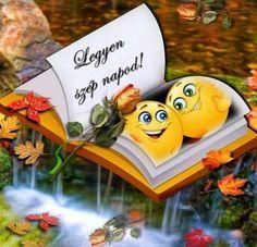 (112) Felíratok, köszönés, keresztnevek, ünnepek Emoji Love, Emoji Faces, Coffee Pictures, About Me Blog, Romantic Love Quotes, Love Bugs, Emoticon, Osho, Good Morning