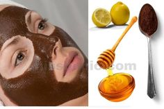 Good Skin Tips, Healthy Skin Tips, Natural Face Pack, Natural Skin, Tan Removal Face Pack, Beauty Care, Beauty Hacks, Clear Skin Face, Tanned Skin