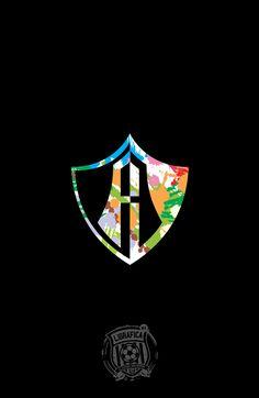 #Atlas #LigraficaMX 21/04/15CTG