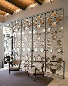 Room Divider Ideas 12 Simple Creative DIY Solutions Home