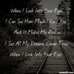 1000 images about when i look into your eyes on pinterest