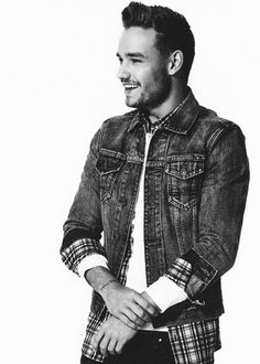 liam payne 2015 Black and White | Liam Payne