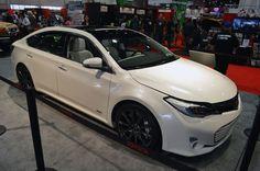 2015 Toyota Avalon Price http://newcar-review.com/2015-toyota-avalon-specs-price/2015-toyota-avalon-price-4/