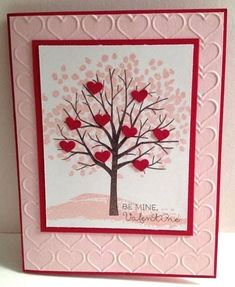 Adorable Valentines Day Handmade Card IdeasIf you're feeling sweet and creative this Valentine season with plenty of time to do something personalized, you might wanna try any of our Best Valentines Day Handmade Cards. As this season is commercially promoted towards couples, be it married…