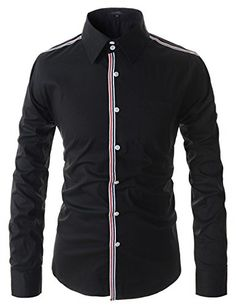 96d4d1726ba01c The 64 best Phoenix Shirts images on Pinterest   Men wear, Male ...