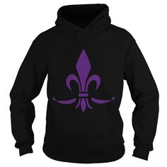Lily Flower, trinity symbol Charity, Hope, Faith 3 Long Sleeve Shirts  #gift #ideas #Popular #Everything #Videos #Shop #Animals #pets #Architecture #Art #Cars #motorcycles #Celebrities #DIY #crafts #Design #Education #Entertainment #Food #drink #Gardening #Geek #Hair #beauty #Health #fitness #History #Holidays #events #Home decor #Humor #Illustrations #posters #Kids #parenting #Men #Outdoors #Photography #Products #Quotes #Science #nature #Sports #Tattoos #Technology #Travel #Weddings #Women