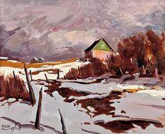 Canadian Artists, Bruno, Quebec, Painters, Inspiration, Biblical Inspiration, Quebec City, Inhalation, Motivation