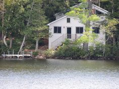House vacation rental in Bethel, ME, USA from VRBO.com! #vacation #rental…