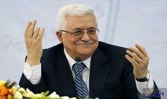 الرئيس عباس يتلقى اتصالًا هاتفيًا من أمين…: تلقى رئيس دولة فلسطين محمود عباس، اليوم السبت، اتصالا هاتفيا من أمين عام جامعة الدول العربية…