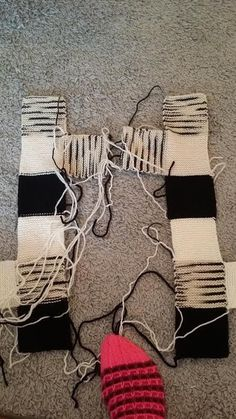 Bed Socks, Mittens, Straw Bag, Slippers, Knitting, Crochet, Diy, Bags, Google