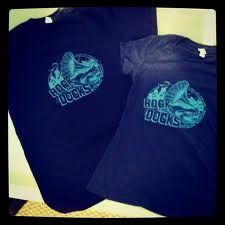 Pier Six shirts