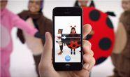 me encanta este video de Apple - iPhone - Videos