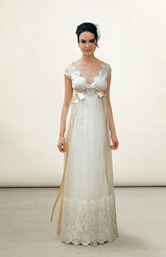プリンセスガーデン No.67-0008 | Beauty Bride(ビューティーブライド)
