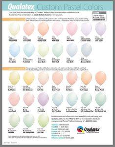 Organic Balloon and Flower Wall Pastel Balloons, Balloons And More, Up Balloons, Custom Balloons, Balloon Flowers, Wedding Balloons, Balloon Backdrop, Balloon Columns, Balloon Garland