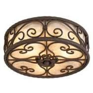 light fixtures - Google Search