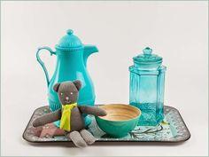 Ideias e Inspirações para Kit Higiene dos Bebês {decoração} | Blog Petit Ninos Baby Bedroom, Baby Boy Rooms, Baby Decor, Kids Decor, Home Decor, E Design, Baby Love, Little Boys, Room Inspiration