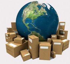 Aprenda como importar relógios e ganhar dinheiro com dropshipping na Internet - http://www.comofazer.org/empresas-e-financas/negocios-on-line/aprenda-importar-relogios-ganhar-dinheiro-dropshipping-na-internet/