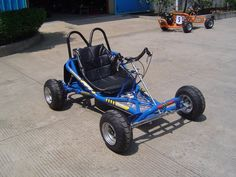 A2E-es.com ~ Quality Imported Go-Karts  Direct from China Manufacturers