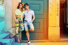 :: Six One - Verão 2015 ::