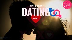 Best dating app for ios india