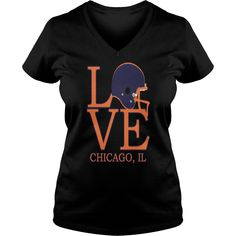 Love Chicago T-Shirts 3  #gift #ideas #Popular #Everything #Videos #Shop #Animals #pets #Architecture #Art #Cars #motorcycles #Celebrities #DIY #crafts #Design #Education #Entertainment #Food #drink #Gardening #Geek #Hair #beauty #Health #fitness #History #Holidays #events #Home decor #Humor #Illustrations #posters #Kids #parenting #Men #Outdoors #Photography #Products #Quotes #Science #nature #Sports #Tattoos #Technology #Travel #Weddings #Women