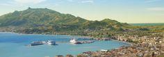 Dein Traumurlaub auf Zakynthos! Verbringe eine ganze Woche im 3-Sterne Hotel mit Frühstück und Flug ab 495 € (statt 653 €) - Urlaubsheld   Dein Urlaubsportal