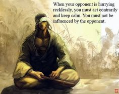 Inspirational Martial Art Quotes You Must Read Right Now (31)