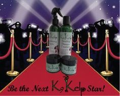 Become the Next @K9Kelp Star! Chance to have your dog photo on our products  #dogcontest #dogs #dogphoto