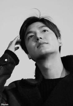 Boys Over Flowers, Lee Min Ho Photos, O Drama, Cha Eun Woo, Ji Chang Wook, Actor Model, Minho, Perfect Man, Korean Actors