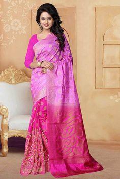 Ethnic Designer Pakistani Partywear Sari Wedding Saree Bollywood Indian Dress…