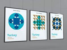 Saffron Brand Consultants - Work - Making 'Made In Turkey' mean more
