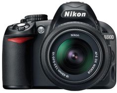 @BestBuys my #PWINIT #giveaway entry. #Nikon Cameras $449.00. Not pwinning yet? Click here to learn more: http://giveaways.bestbuys.com/pwin-it-contest