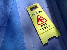 How can you get compensated for your slip and fall injury? A Long Beach slip and fall lawyer tells how a coefficient of friction test can you help win Slippery Floor, Wet Floor, Personal Injury Claims, Personal Injury Lawyer, West Milford, Car Accident Injuries, Accident Attorney, Slip And Fall, Polished Concrete