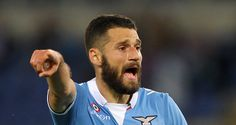 Candreva Eyes Champions League - http://www.4breakingnews.com/sport-news/candreva-eyes-champions-league.html