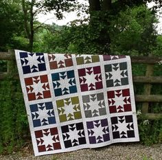 Lily's Quilts: Fresh Sewing Day and Small Blog Meet