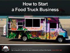 High Quality Mobile Food CartFood TrailerFood VanKioskHot Dog