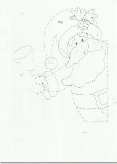 Christmas Mood, Christmas Gnome, Christmas Crafts For Kids, Diy Christmas Gifts, All Things Christmas, Birthday Chart Classroom, Christmas Cards Drawing, St Nicholas Day, Christmas Window Decorations