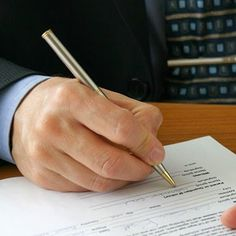 If you are looking for quick and reliable travel notary public in LA, then you have reached right place.   We are the most efficient and affordable #mobilenotaryservice provider in all of LA. Our notaries are very well versed with all kinds of #documentsignings and are ready to visit you.   http://www.mobilenotarys.net/