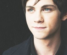 logan lerman images, image search, & inspiration to browse every day.