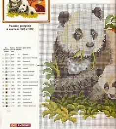 2.bp.blogspot.com -XMJ39Gbh7NE UkGB7gylC2I AAAAAAAAO80 aCqQWc513vI s1600 oso-panda-mama-y-bebe-1.jpg