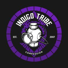 Purple Lantern, Green Lantern Corps, Green Lanterns, Comic Book Heroes, Comic Books, Story Arc, Dc Comics Art, Dark Night, Book Of Life